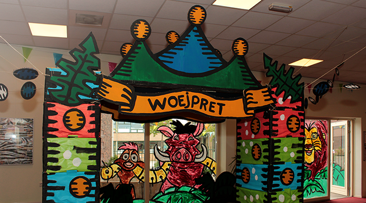 Woejpret 2013