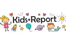 Woej4Kids Kids•Report
