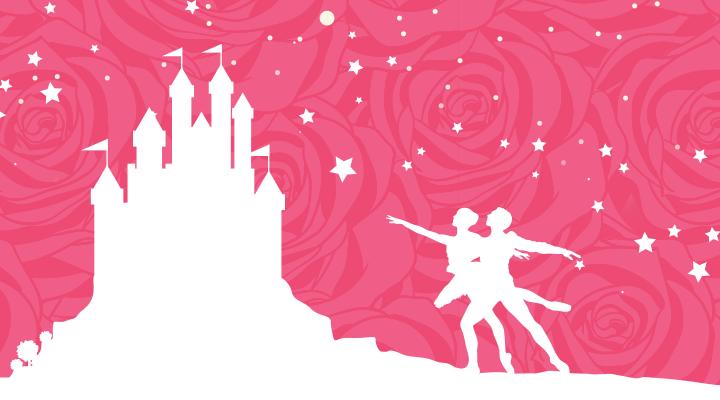 Dans aan de Vliet – The Beauty of Tchaikovsky