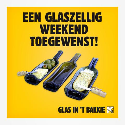 GLASWEEKEND_FB