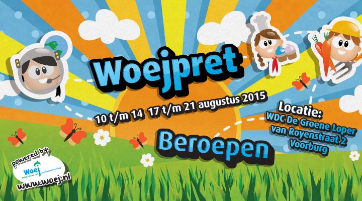 Woejpret 2015