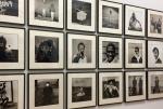 Hollands Deep, 1-2-3-4 – Photo Exhibition by Anton Corbijn