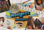 Animation – Woejpret 2015