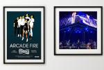 Arcade Fire – Ahoy Rotterdam