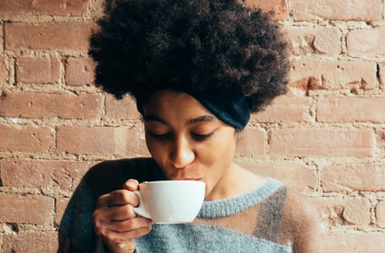Maas – De lekkerste koffie en thee op het werk