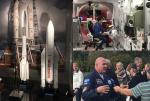 ESA Open House, Noordwijk