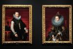 Exhibition: 80 Years' War, Rijksmuseum Amsterdam