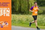 Run for Kika – Rotterdam 2019