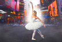 Dans aan de Vliet – Dansgala