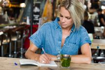 Charlotte Labee – Brain Balance Expert