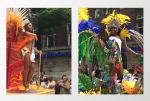 Summer Carnival – Rotterdam 2019