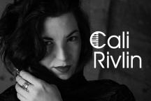 Cali Rivlin