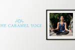 Juanita Borges – The Caramel Yogi