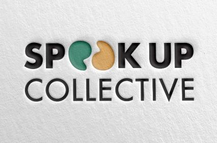 Speak Up Collective