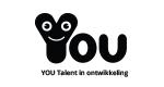 You Talent