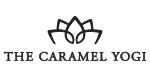 The Caramel Yogi